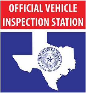 Willis Car Service in Willis, Texas. Official Vehicle Inspection, maintenance and repair.